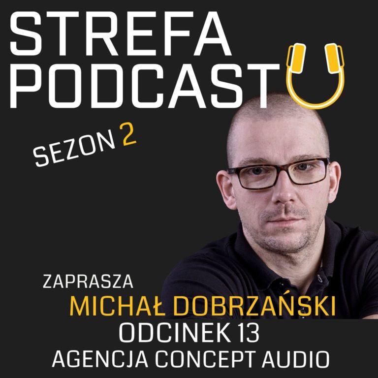 SP2_013 – Zmieniamy się – Agencja Concept AUDIO