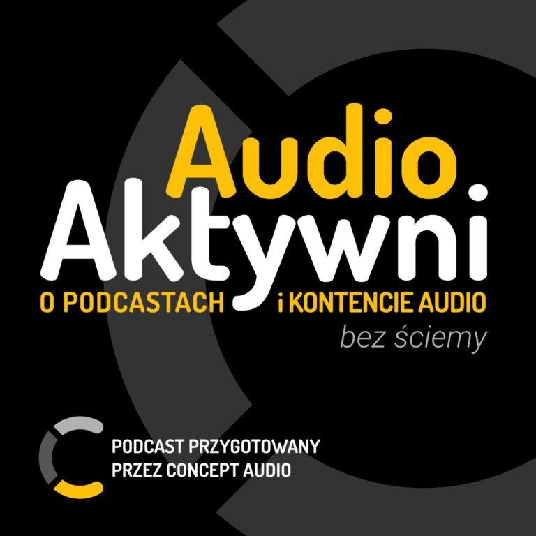 Audio Aktywni
